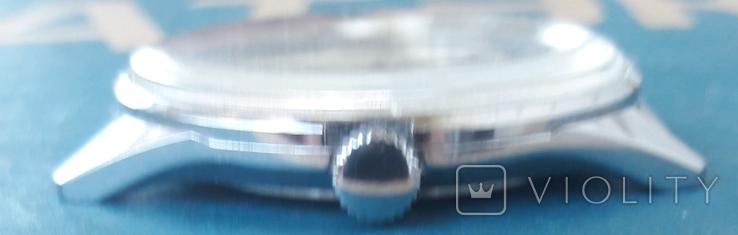 Часы ракета(медицинские) кварц, фото №7