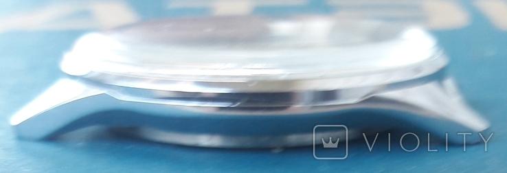Часы ракета(медицинские) кварц, фото №9