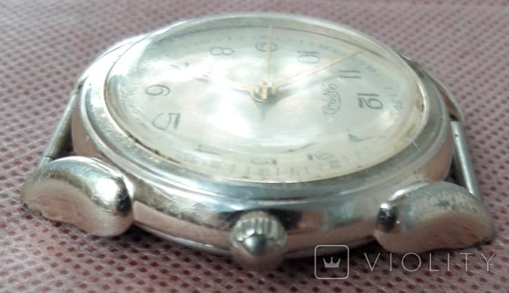 Часы урал, фото №6