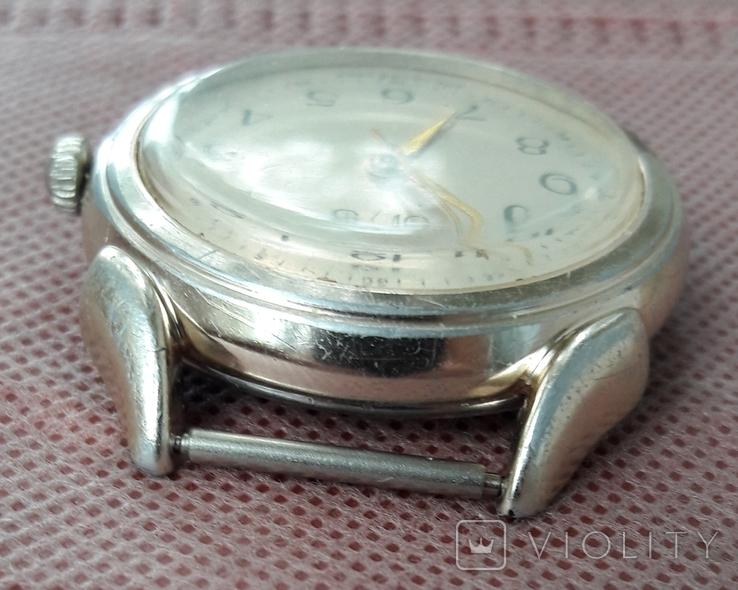 Часы урал, фото №7