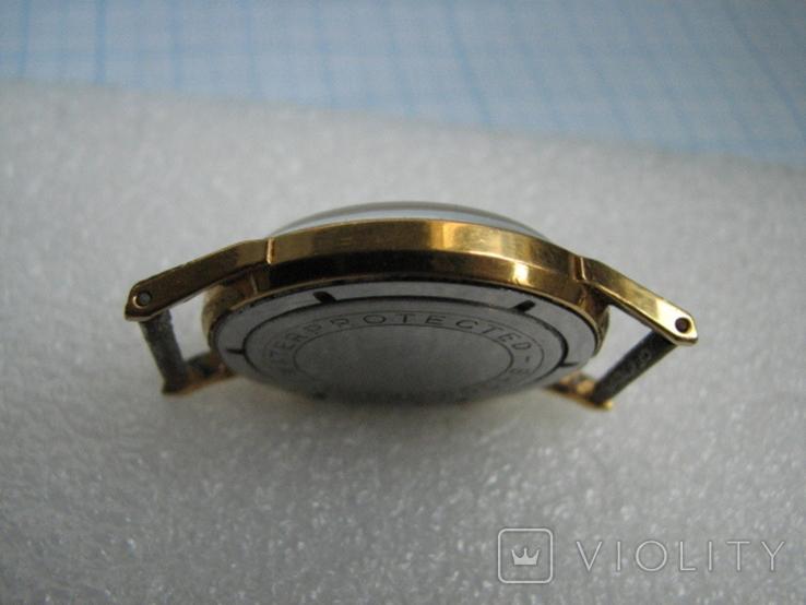 Часы Полёт AU - 20, фото №8