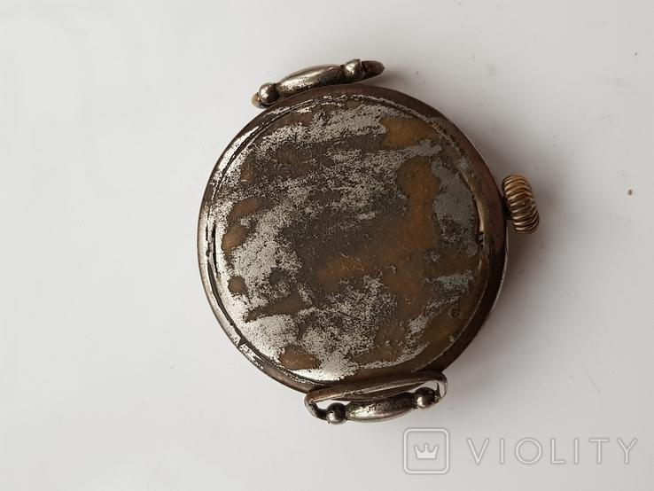 Часы Омега, фото №7