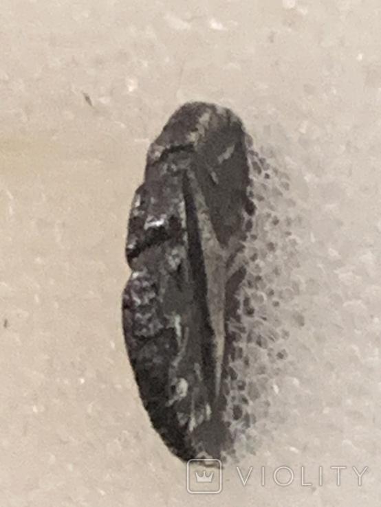 Пантикапей 165-155 г.до.н.э., фото №6