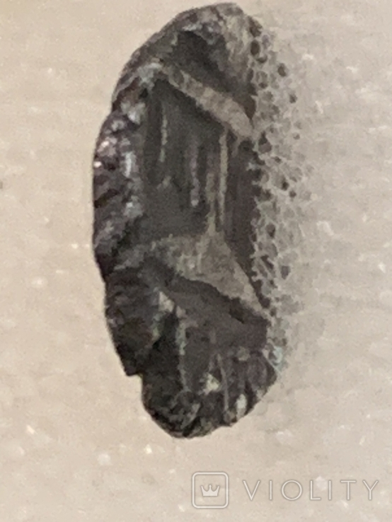 Пантикапей 165-155 г.до.н.э., фото №7