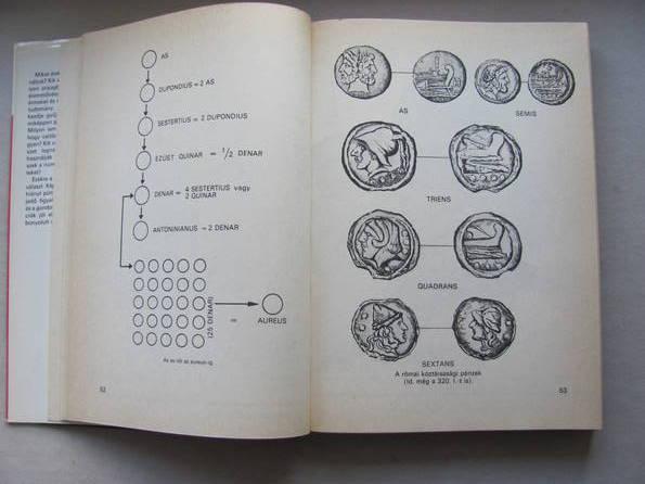 Ismerjuk meg a numizmatikat 1984, фото №5