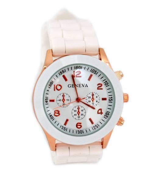 Часы наручные женские GENEVA ЖЕНЕВА