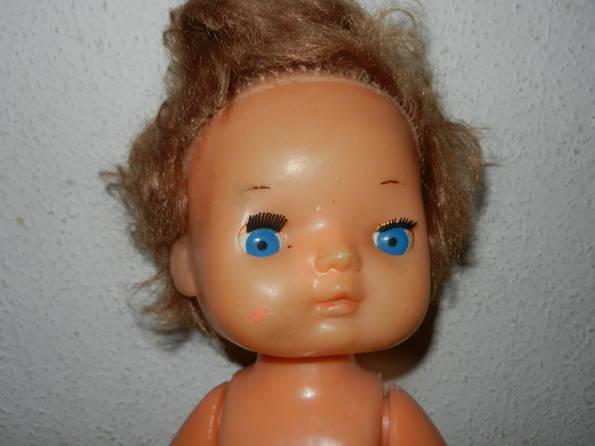 Советская Кукла, фото №4
