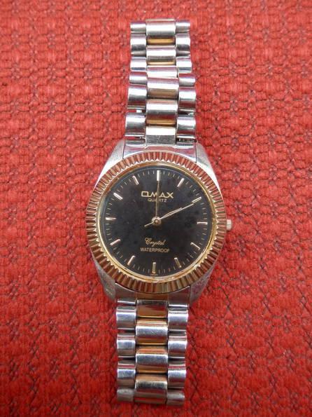 Часы optime - Магазины ориент в краснодаре, u-boat часы