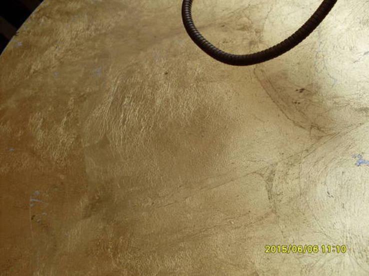 Светильник Catellani & Smith Oro 220, фото №10