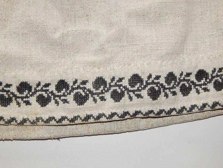 Сорочка вышиванка Українська 9647, фото №8