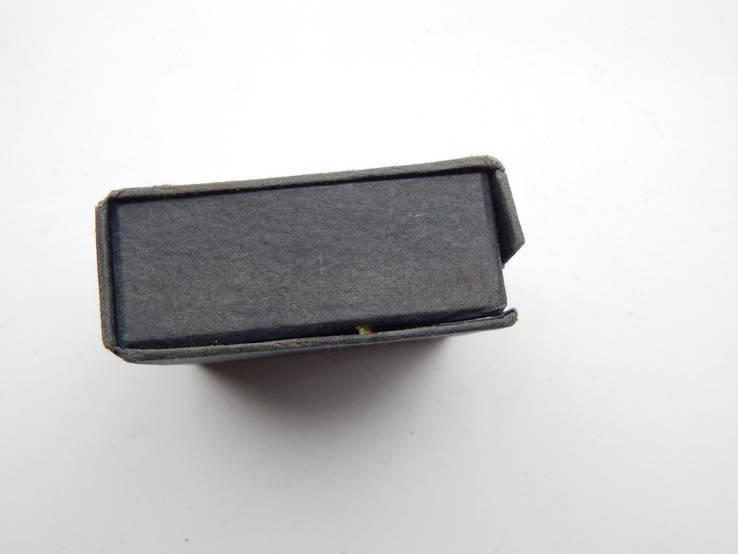 Пепельница сувенир 7283, фото №7
