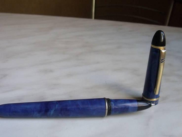 Ручка шариковая, Daniel Hechter, фото №3