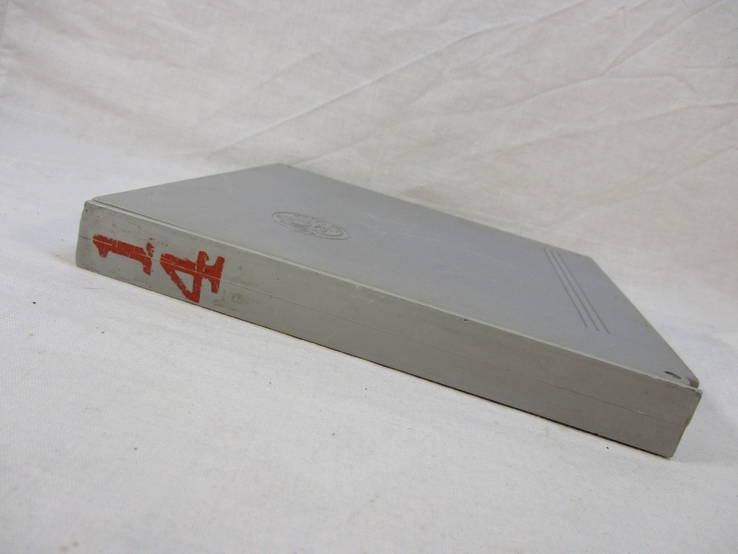 Коробка под бабину, фото №8