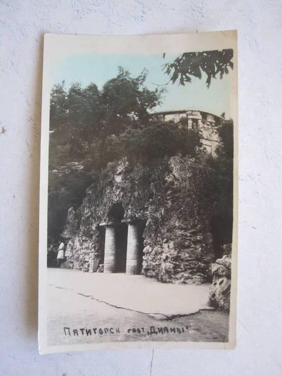 Пятигорск., фото №2