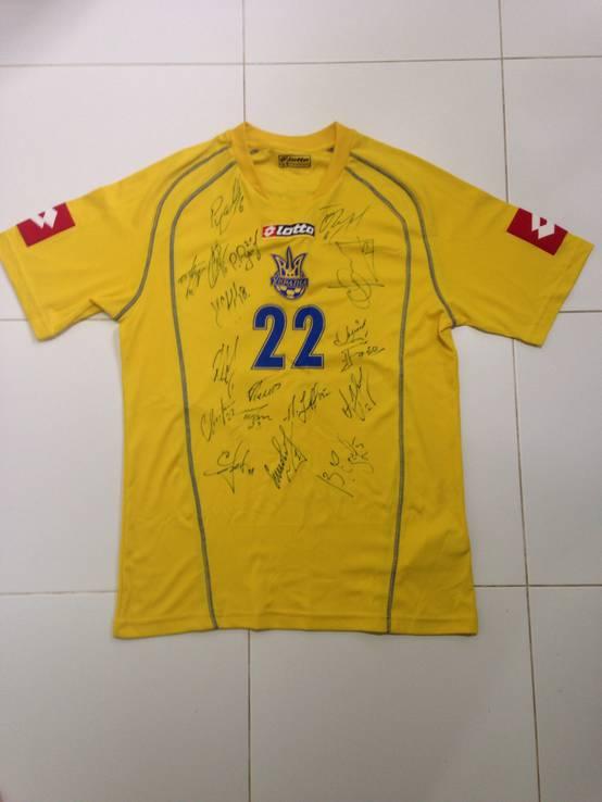 Сборная Украины 2006 1/4 финала чемпионата мира