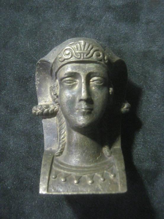 Ника (ампир), фото №2