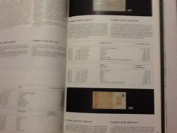 Государственные денежные знаки РСФСР и СССР 1918-1961 годов СССР, фото №4