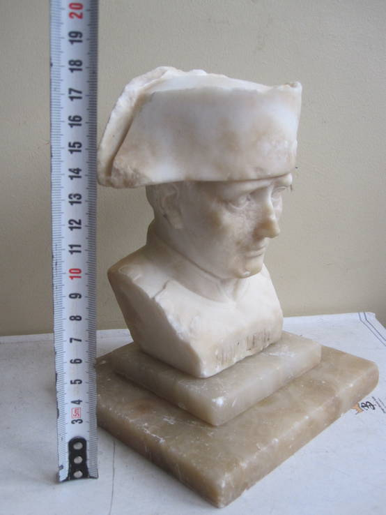 Наполеон. ( авторская работа ), фото №3