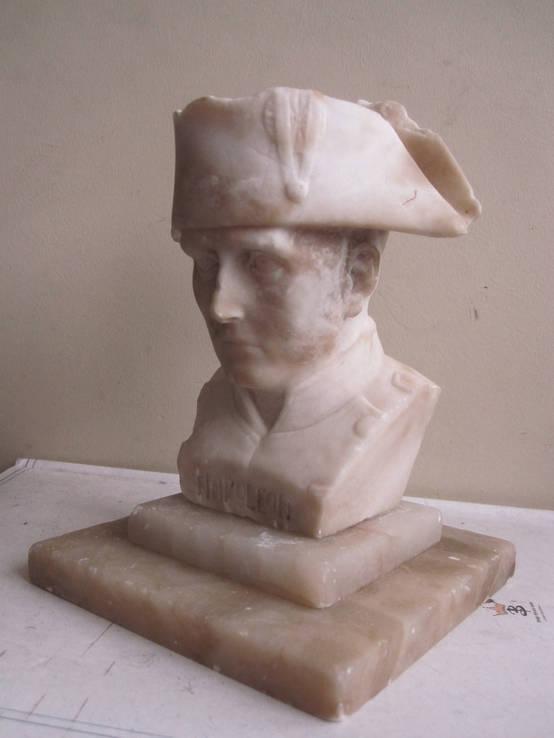 Наполеон. ( авторская работа ), фото №4