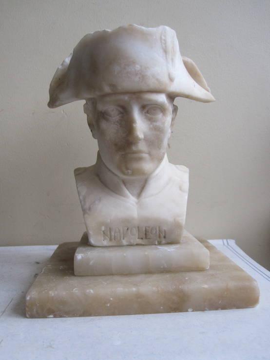 Наполеон. ( авторская работа ), фото №5