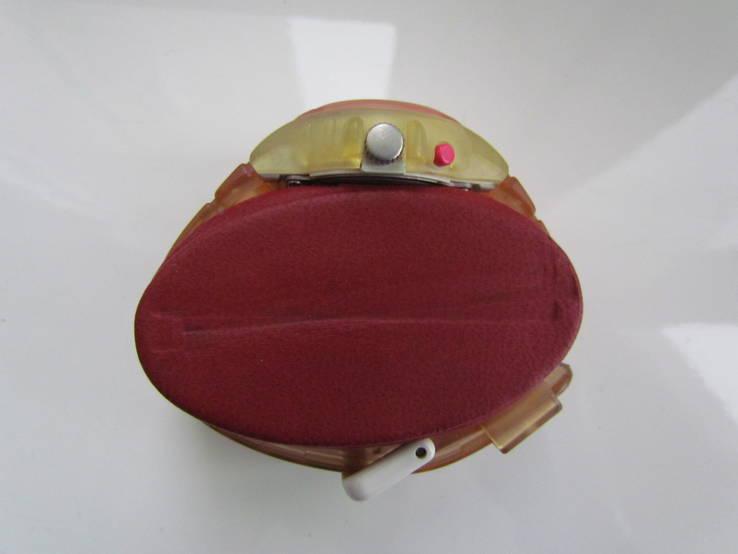 Часы Casio Baby-G, фото №5