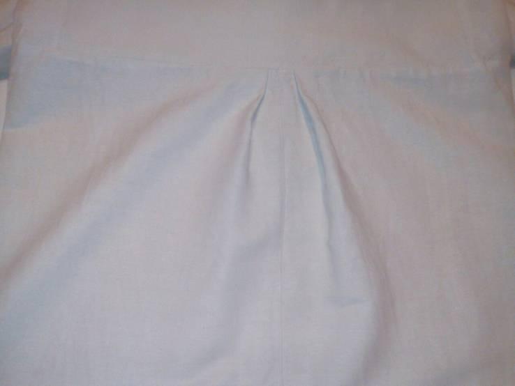 Вышиванка буковинская, фото №9