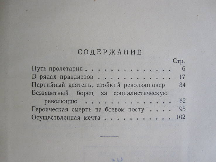 Е. Д. Тиняков., фото №4