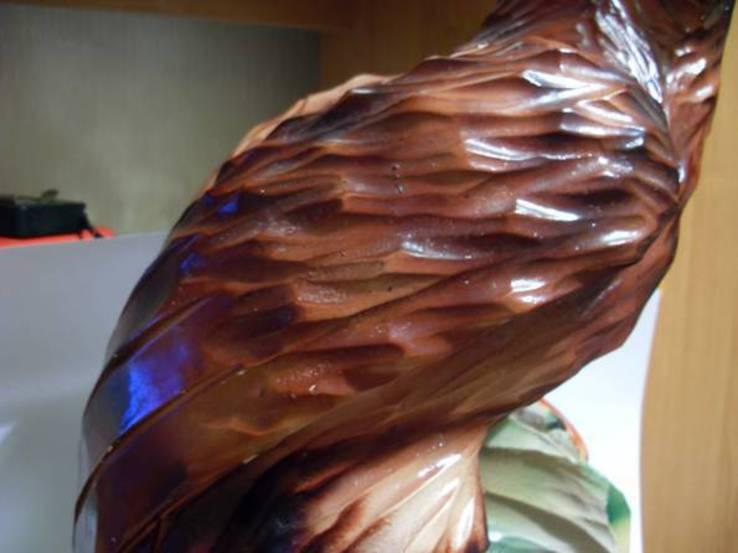 Копілка орел, фото №6