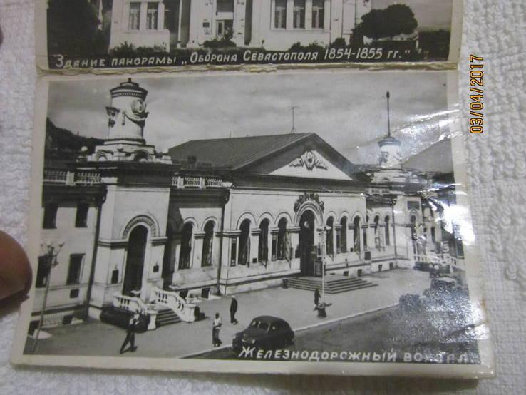 Севостополь, фото №7