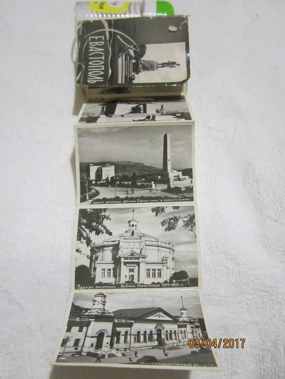 Севостополь, фото №8
