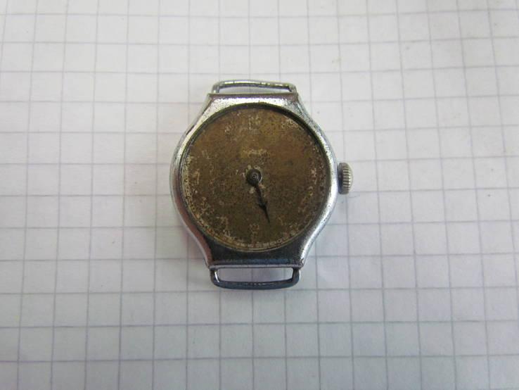 Часы Кировские женские, фото №2