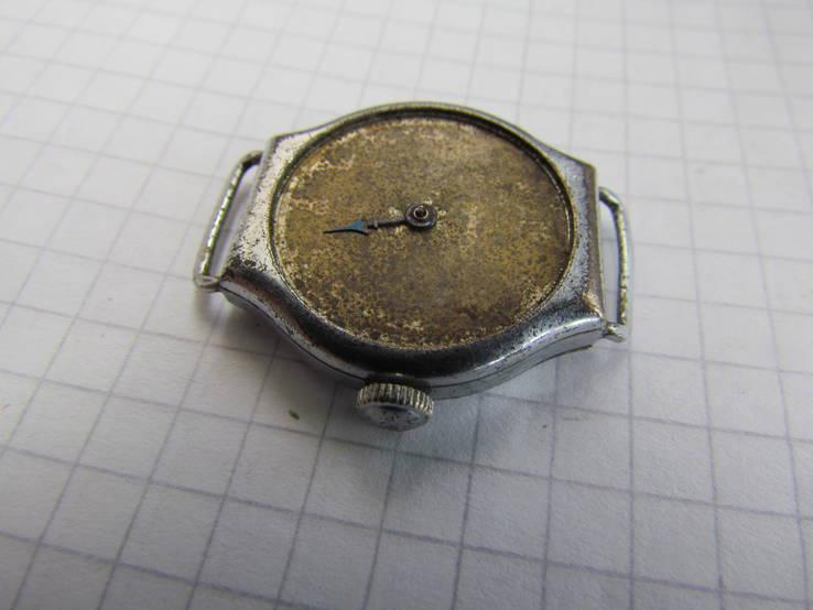 Часы Кировские женские, фото №4