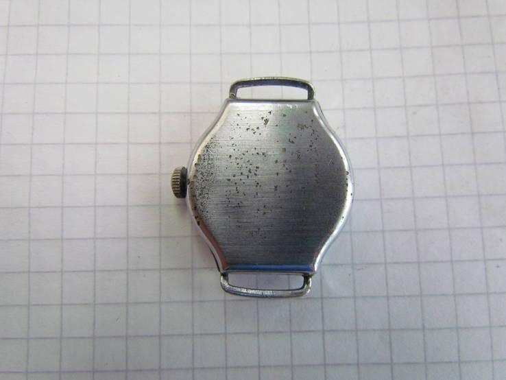 Часы Кировские женские, фото №6