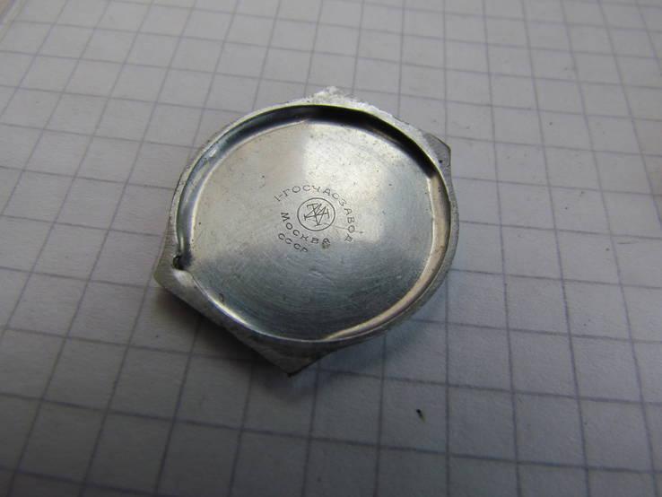 Часы Кировские женские, фото №8
