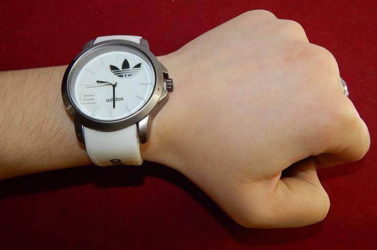 Наручные часы Адидас копия