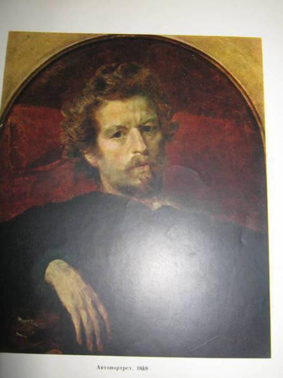 Брюллов, фото №4