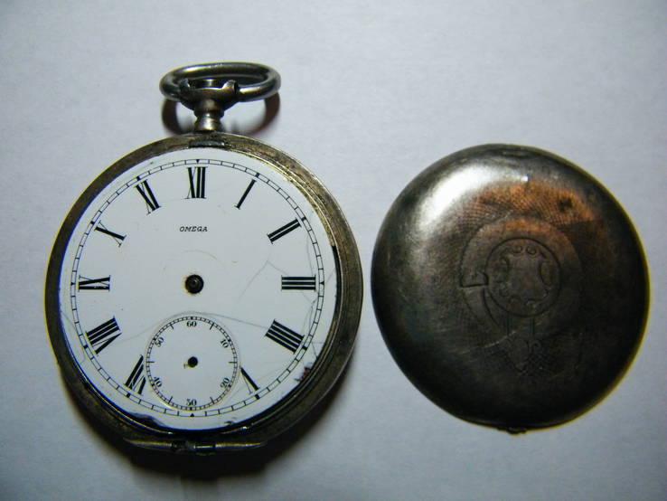 Омега продать старинные часы в скупка подольске часов