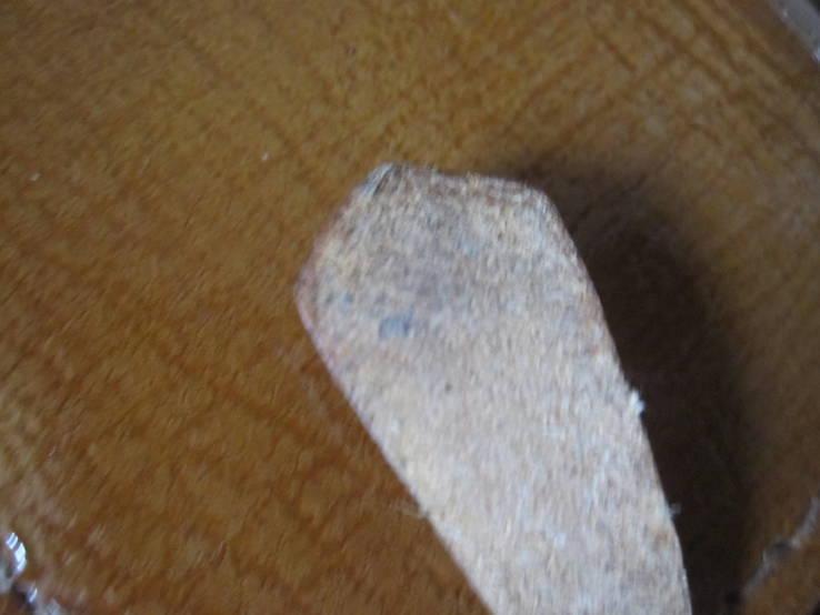 Папка для деловых бумаг ., фото №7