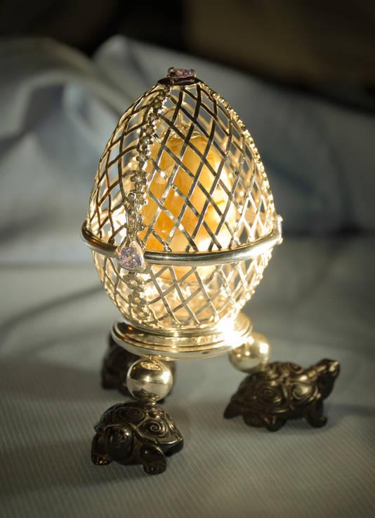 Ювелирные изделия (сувенир), фото №2