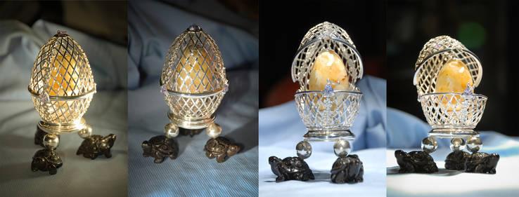Ювелирные изделия (сувенир), фото №6