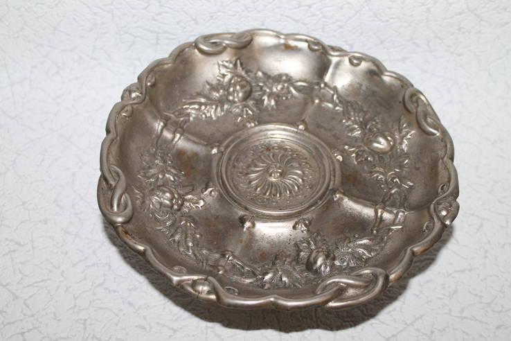 Фражет deutsche mark 1950 цена