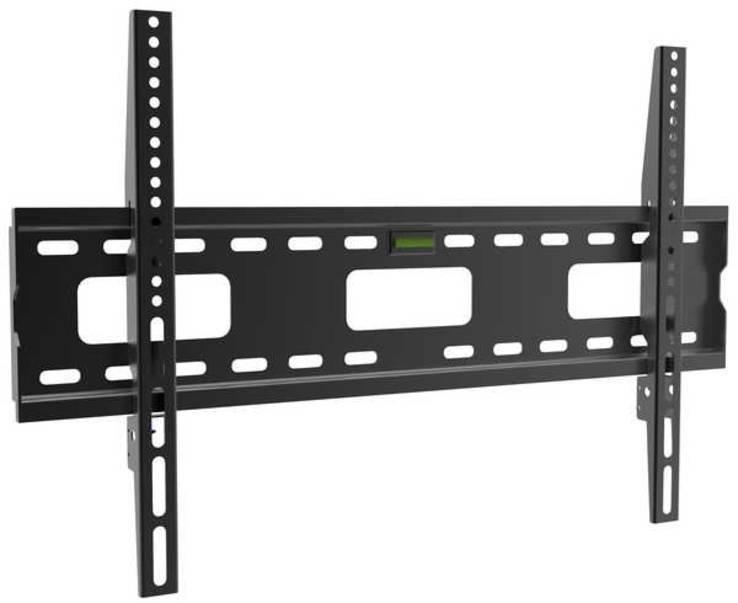 "Кронштейн X-Digital Steel 40-65"" SF405 Black"