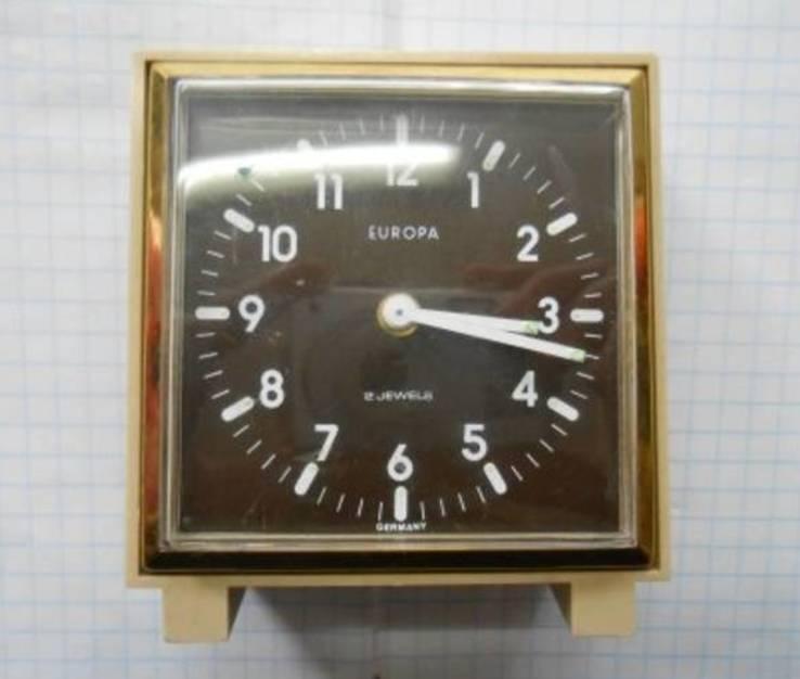 Часы ( Германия )