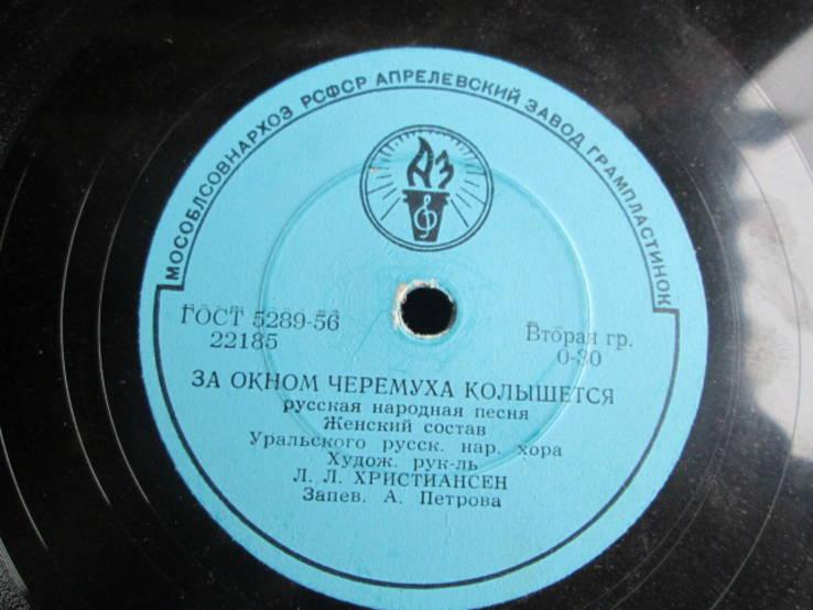 Запись привата odnoklassniki
