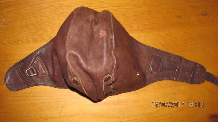 Летный шлем, фото №5