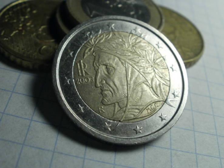 5 euro, фото №8
