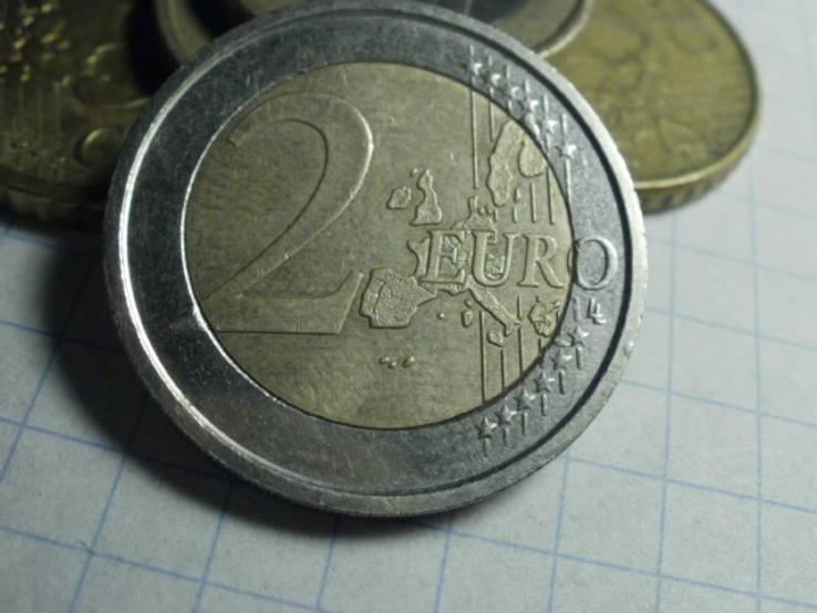 5 euro, фото №9