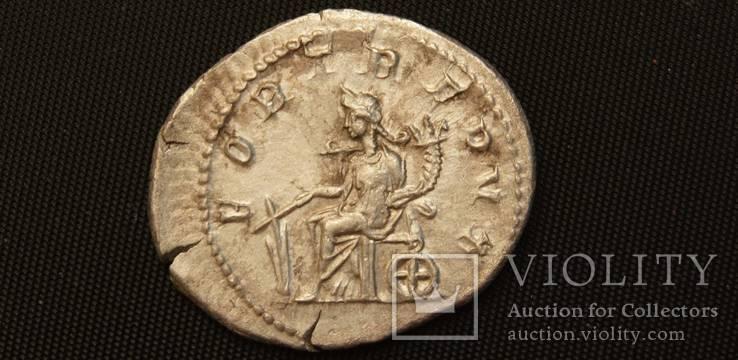 Антониан Гордиана III,N2