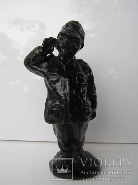 Бравый солдат Швейк СССР Свердловск