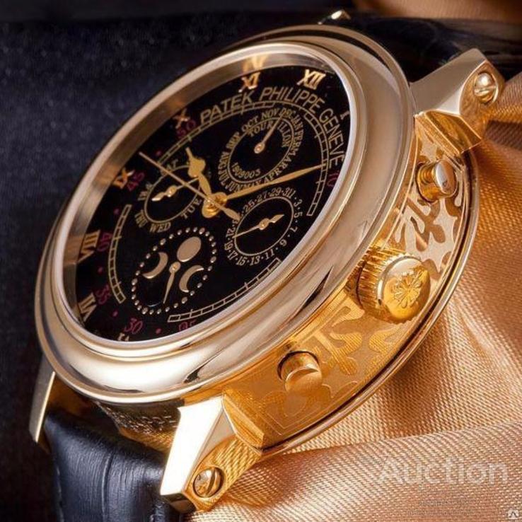 поднимается, опускается, часы patek philippe sky moon tourbillon оригинал характеристики зовут
